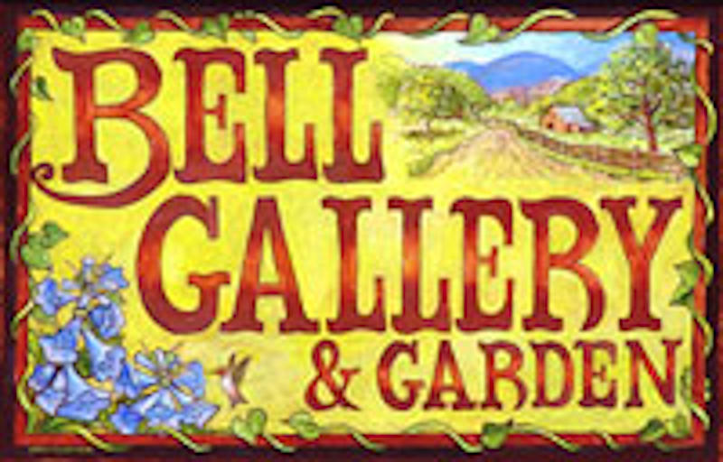 Bell Gallery and Garden